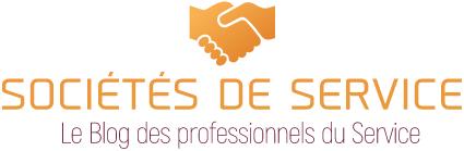 Société de services