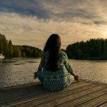 Les métiers du bien-être : formations et débouchés