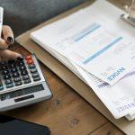 Comment trouver un bon expert-comptable ?