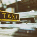 Nos conseils pour choisir un taxi