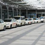 Les 5 bonnes raisons pour faire appel à un service de taxi aéroport