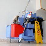 Pourquoi votre entreprise a t-elle besoin d'une société de nettoyage ?