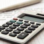 Raisons pour lesquelles un comptable en entreprise est nécessaire