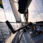 Obtenir votre permis bateau – Un guide simple